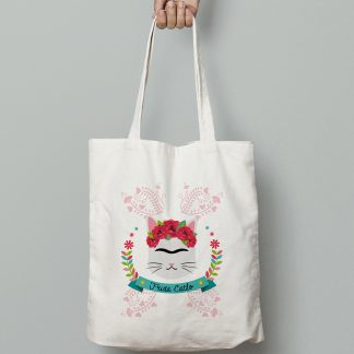 sac frida catlo